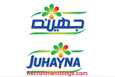 Sales - Summer Internship 2021 At Juhayna for food industries