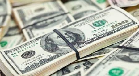 مفهوم الدولرة وأنواعها