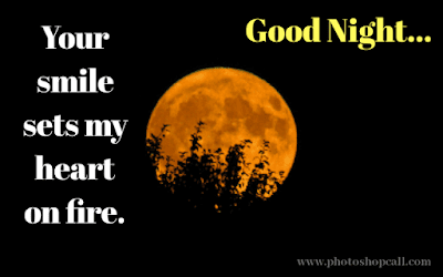 good-night-hd-photos