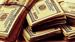 Membayar Hutang Dengan Mata Uang Lain