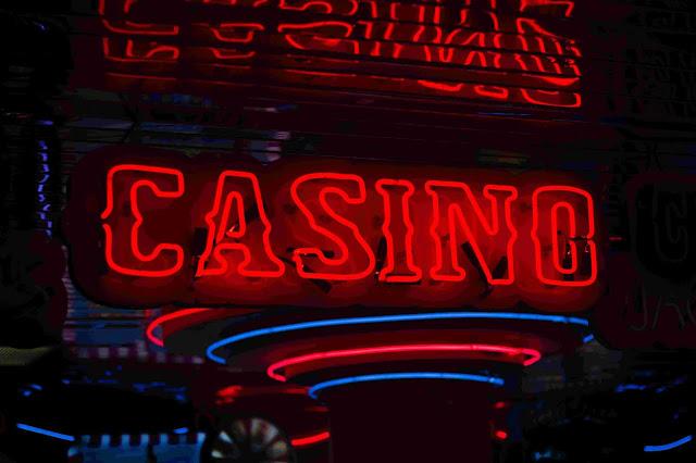 casino bitcoin online gratis