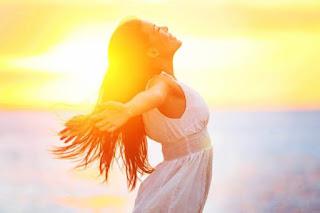 Mudah Dilakukan! 5 Cara Meningkatkan Imunitas Tubuh, Salah Satunya Dengan Tidur