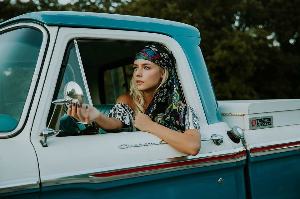 Craigslist Houston | Delivery app seeks drivers throughout San Gabriel Valley (PICO RIVERA! South El Monte, East LA