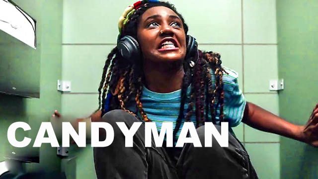 Candyman (2020) Hindi | English Full Movie Download Free