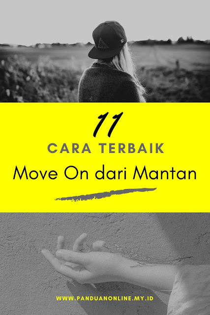 tips move on paling ampuh