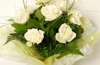 Tips Memilih Bunga Sebagai Hadiah