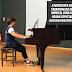 7a Semana do Músico terá apresentações e homenagens a partir de quinta-feira