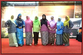 Berkurung Kedah