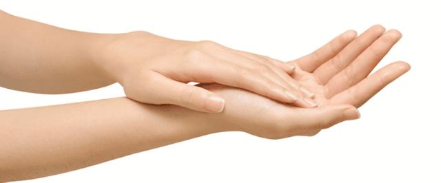 cara memutihkan tangan dengan cepat, cara memutihkan kulit tangan dan kaki dalam waktu 1 hari, cara memutihkan kulit tangan dan kaki dalam waktu 1 minggu, cara memutihkan kulit tangan yang belang, cara memutihkan tangan secara alami dalam 1 minggu, cara memutihkan kulit tangan dan kaki dengan kentang, cara memutihkan tangan dan kaki yang belang, memutihkan tangan yg hitam karena matahari