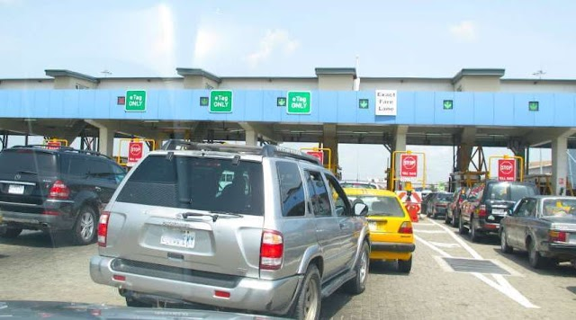 Full text of LCC press statement about Lekki Toll shootings, lights out, CCTV cameras removal