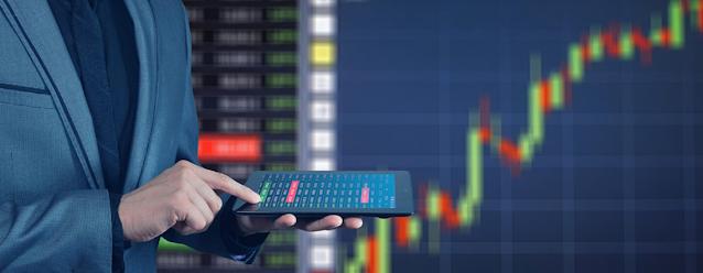 analisa-trading-forex