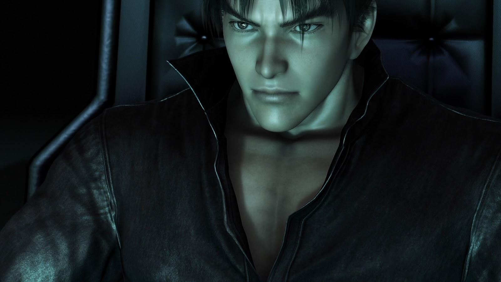 Tekken+Blood+Vengeance+%282011%29+1080p+BDRemux+-+Descargatepelis.com.mkv_snapshot_00.05.11.092.jpg (1600×900)