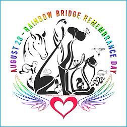 Rainbow Bridge Memorial Day