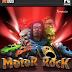 Motor Rock Free Game Download