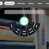 موقع لتحميل الكثير من الكتب في شتى المجالات التقنية والطبخ!