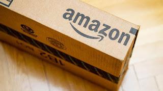 Amazon assume più sviluppatori per Alexa che Google per i suoi progetti