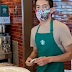 Barista gets over $93K tips after a customer without face mask shames him for not serving her went viral
