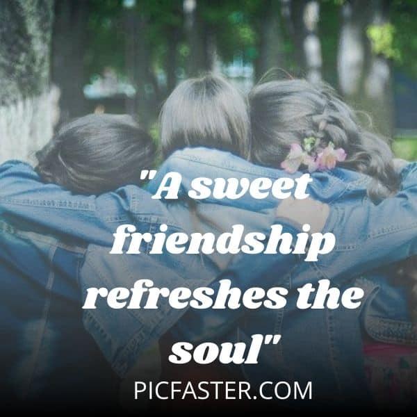 Group whatsapp dp friends Friendship WhatsApp