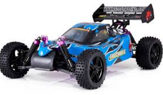 Thinking About Buying 15 Scale RC Cars Read These Exceed RC Reviews