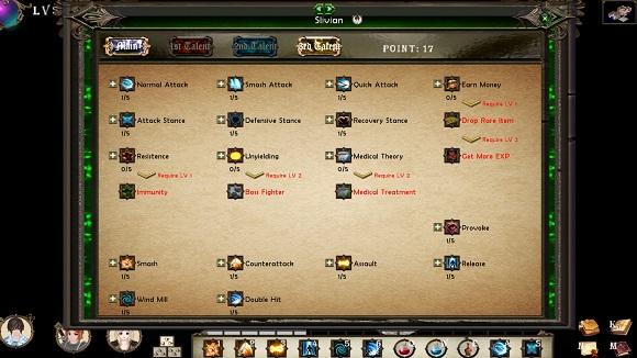 singaria-pc-screenshot-www.deca-games.com-2