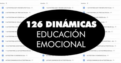 https://www.recursosep.com/2019/01/20/126-dinamicas-de-educacion-emocional/