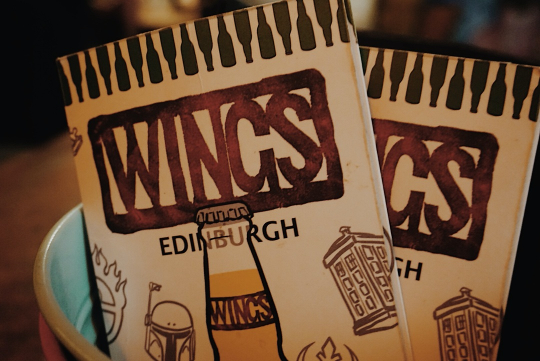 EDINBURGH-SCOTLAND-ALMOSTABLOGGER-CEBU-BLOGGERS-WINGS.jpg