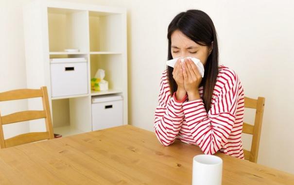 Bagamana Tips Mengatasi Masuk Angin Pada Ibu Hamil Yang Aman