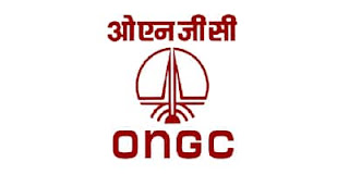 ONGC Apprenticeship Result 2020 Declared @ongcindia.com, ONGC Apprenticeship Result 2020 in hindi