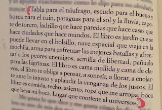 """""""fragmento persona normal benito taibo booket lo que leo"""""""