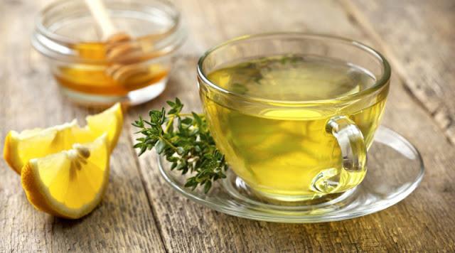 Kekik Çayının faydaları nelerdir?