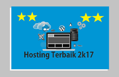 Memilih hosting sangatlah penting terutama untuk web besar. Maka anda perlu memilih hosting terbaik dan termurah.