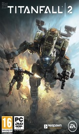 Titanfall 2 Full Torrent Archives