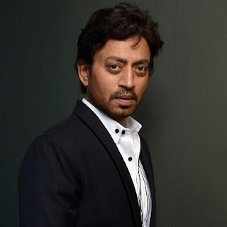 https://www.celebrityperson.online/2020/04/irfan-khan-biography--lifestyle.html?m=1