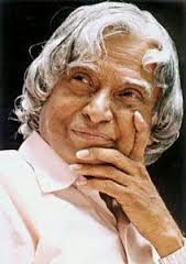 A P J Abdual Kalam Quotes in Hindi