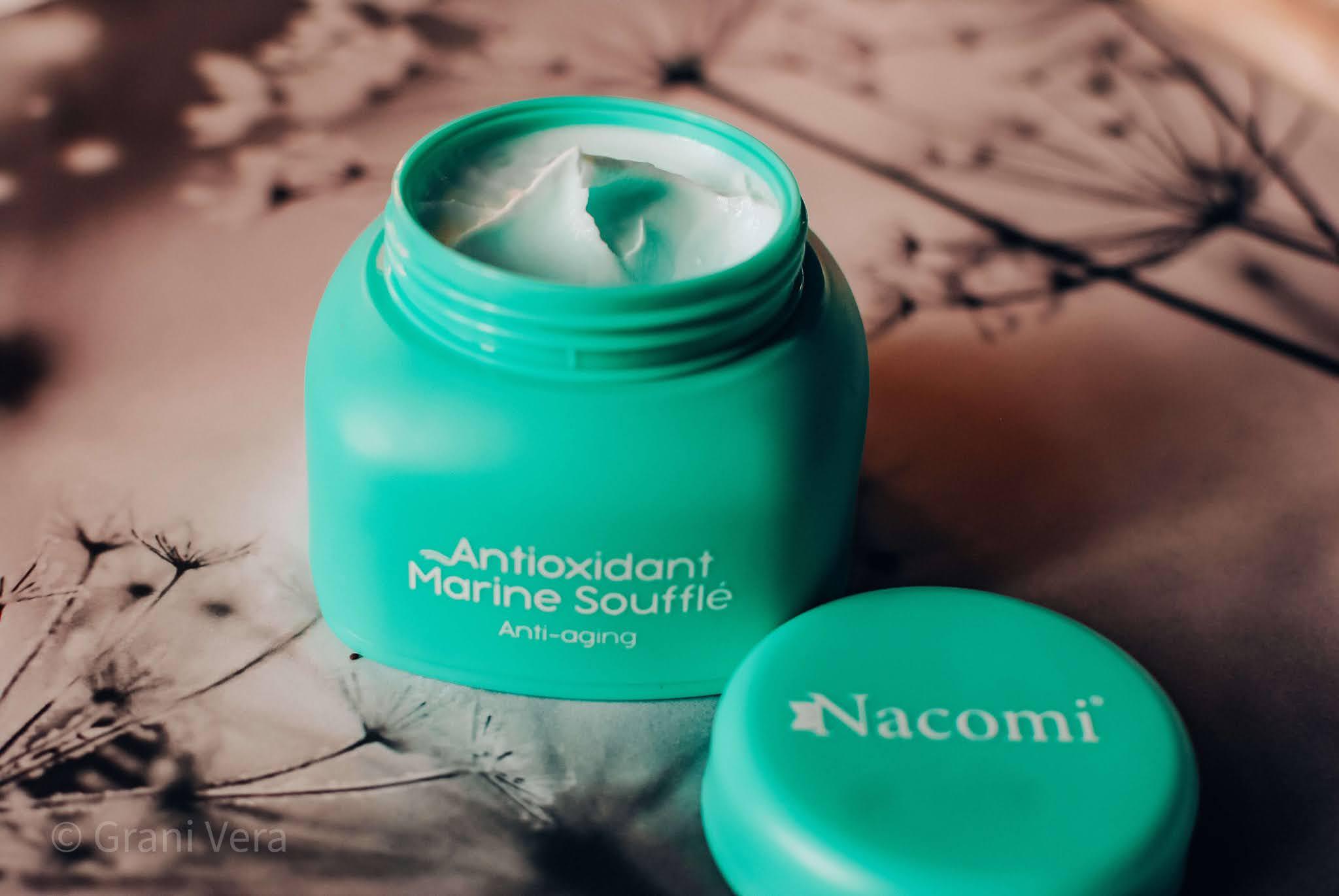 nacomi-suflet-opinie
