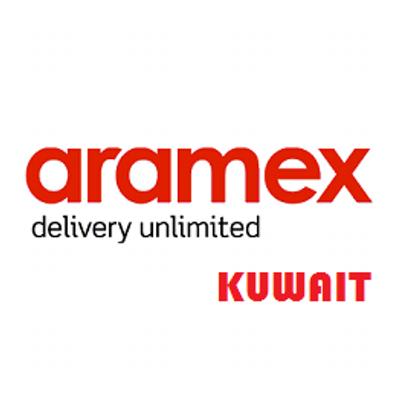 أسعار أرامكس للشحن الداخلي فى السعودية 2021