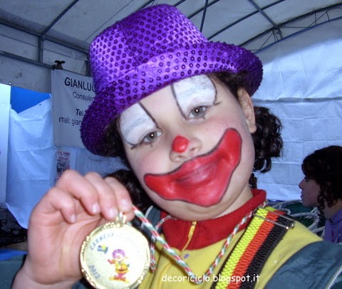 http://decoriciclo.blogspot.it/2013/02/carnevale-2012.html