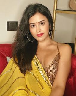 Shobhita Rana