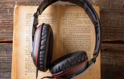 شركة-جوجل-Google-تطلق-الكتب-المسموعة-بمتجر-بلاي-Google-Launches-Audio-Books-at-Play-Store