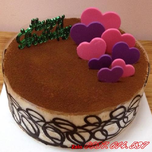 Tiệm bánh Tiramisu quận 5 Tp.HCM, Cửa hàng bán bánh kem Tiramisu tại quận 5 tphcm, mua bánh sinh nhật Tiramisu tại quận 5 tphcm, Hieu ban banh kem Tiramisu tai quan 5 tphcm, Hiệu bán bánh kem Tiramisu tại quận 5 tphcm