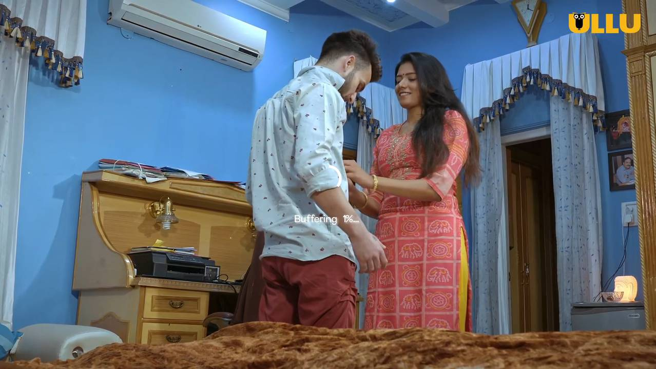 Madhosh_Diaries (Good Wife) Season 1 2021 Ullu All Episodes Watch Online