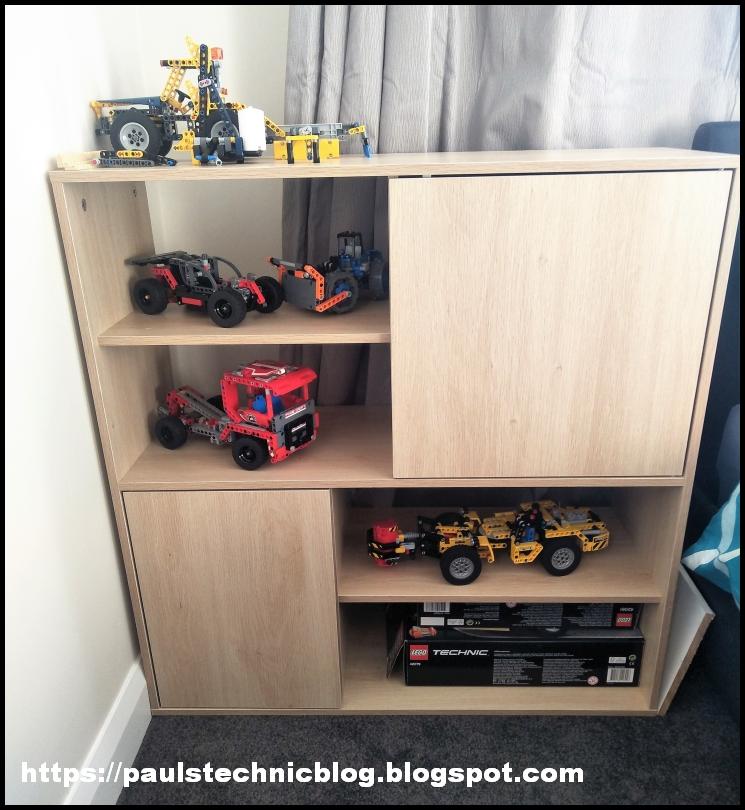 LEGO+Technic+Cupboard_May2020+%25281%252