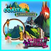 FarmVille Coastal Countryside Chapter 8 Quest Guide