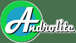 Androlite - Lite for All