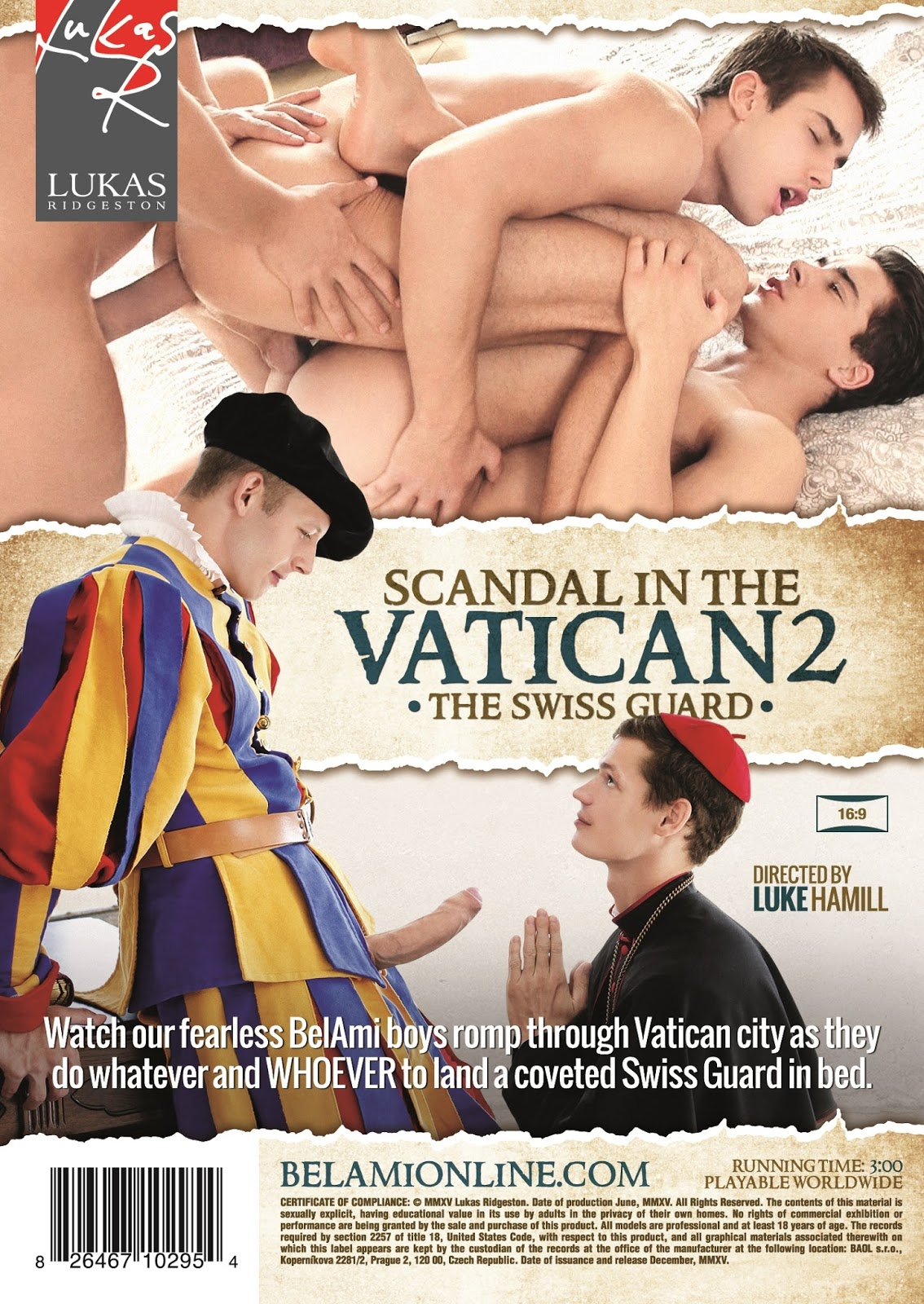 gey-porno-vatikan