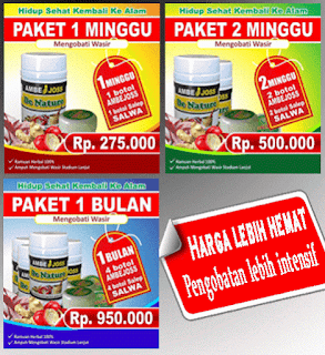 http://www.situsdokterherbal.com/2016/08/19/obat-wasir-berdarah-herbal-ampuh-tanpa-oprasi/