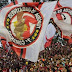 SALVADOR: Vitória perde dentro de casa, mas consegue permanência na Série A