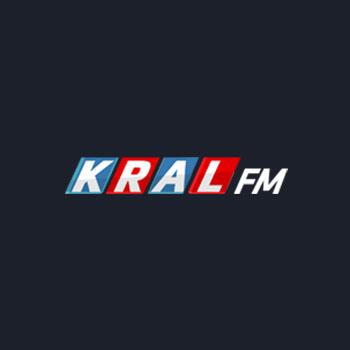 Kral FM Dinle
