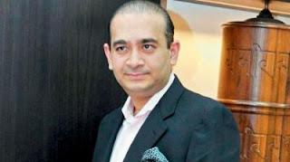 india-will-talk-for-neerav-modi