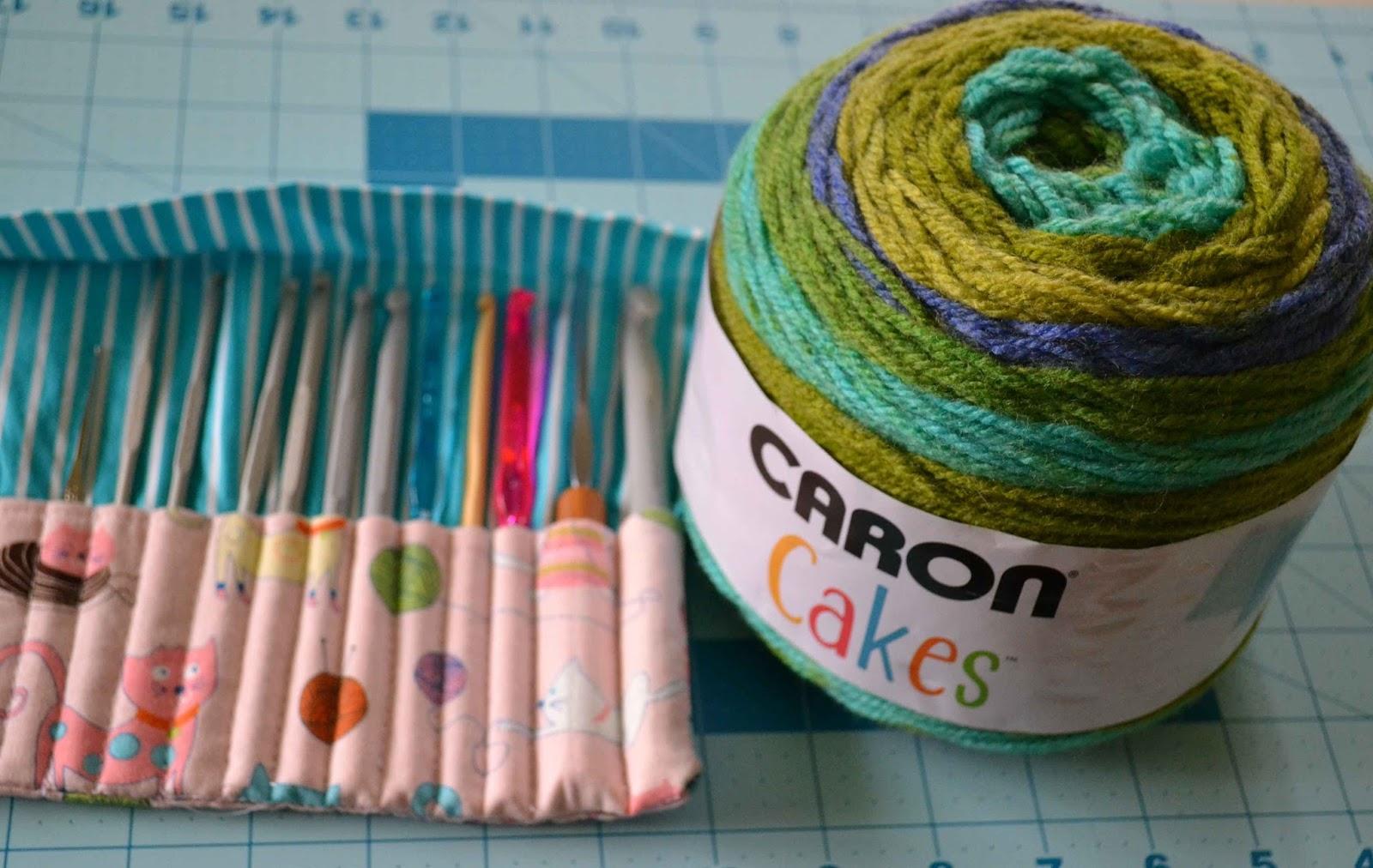 Caron Cakes Yarn Joanns
